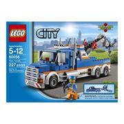 60056-LEGO-City-Caminhao-de-Reboque