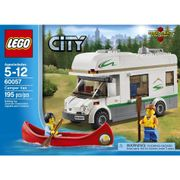 60057-LEGO-City-Trailer