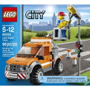 60054-LEGO-City-Caminhao-Consert-de-Luz