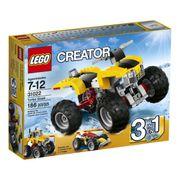 31022-LEGO-Creator-3-em-1-Quadriciclo-Turbo