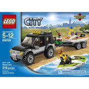 60058-LEGO-City-Jipe-com-Moto-Aquatica