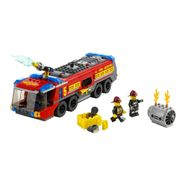 60061-LEGO-City-Combate-Incendio-no-Aeroporto