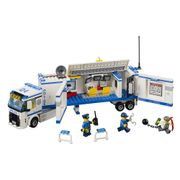 60044-LEGO-City-Policia-Movel
