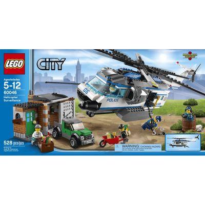 60046-LEGO-City-Vigilancia-de-Helicoptero