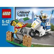 60041-LEGO-City-Perseguicao-de-Bandido