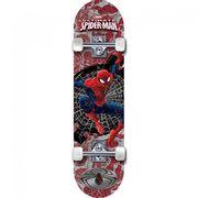 Skate-Marvel-Homem-Aranha-Mod-2