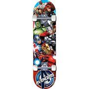 Skate-Marvel-Avengers-Mod-1