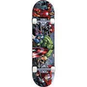 Skate-Marvel-Avengers-Mod-2