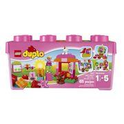 10571-LEGO-Duplo-Tudo-em-Conjunto-Cor-de-Rosa