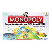 Jogo-Monopoly-Copa-do-Mundo-da-Fifa-2014