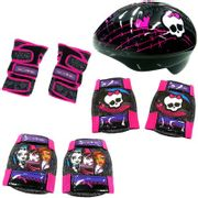 Kit-de-Seguranca-Monster-High