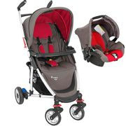 Travel-System-Advancer-Red-Mania