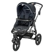 Carrinho-High-Trek-Total-Black---Bebe-Confort