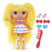 Boneca-Lalaloopsy-Loopy-Hair-Spot-Splater---Buba