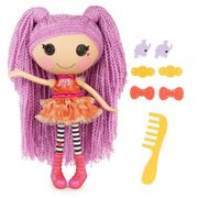 Boneca-Lalaloopsy-Loopy-Hair-Peanut-Big-Top---Buba