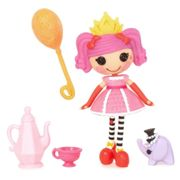 Mini-Boneca-Lalaloopsy-Moments-In-Time-Peanut---Buba