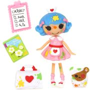 Mini-Boneca-Lalaloopsy-Moments-In-Time-Rosy-Bumps-N-Bruises---Buba