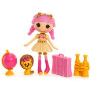 Mini-Boneca-Lalaloopsy-V-Kat-Jungle-Roar---Buba