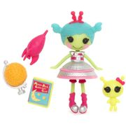 Mini-Boneca-Lalaloopsy-IV-Haley-Galaxy---Buba
