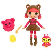Mini-Boneca-Lalaloopsy-IV-Teddy-Honey-Pots---Buba