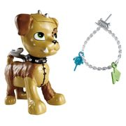 Monster-High-Bichinho-Monster-Cachorro