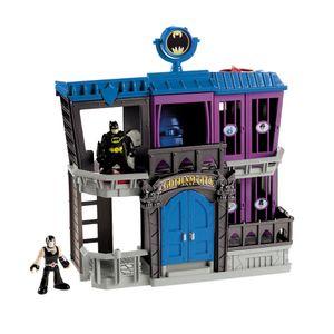 Imaginext-DC-Super-Friends-Prisao-de-Gotham-City
