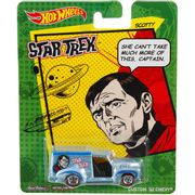 Hot-Wheels-Cultura-Pop-Star-Trex-Custom-52-Chevy