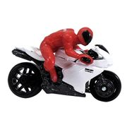 Hot-Wheels-City-Moto-Ducati-1098R