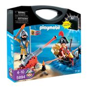 Playmobil-Maleta-Pirata