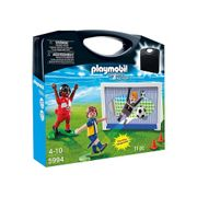 Playmobil-Maleta-Sports-Action-Futebol