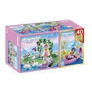 Playmobil-Princesa-da-Ilha-Aniversario