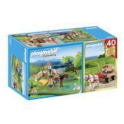 Playmobil-Country-Set-de-Poneis-Aniversario
