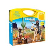 Playmobil-Maleta-Western-Velho-Oeste