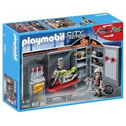 Playmobil-City-Action-Loja-de-Motocicleta