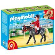 Playmobil-Colecao-Cavalos-N4
