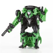Transformers-Generations-30-Anos-Deluxe-Crosshair