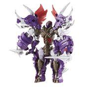 Transformers-Generations-30-Anos-Deluxe-Dinobot-Slug