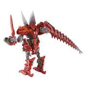 Transformers-Generations-30-Anos-Deluxe-Scorn