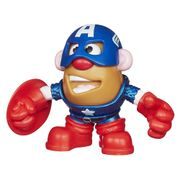 Boneco-Potato-Head-Marvel-Capitao-America