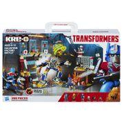 Kreo-Transformers-Playset-Fabrica-de-Robo