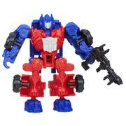 Boneco-Transformers-Construcao-Bots-Optimus-Prime