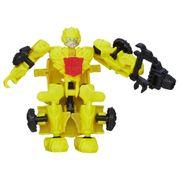 Boneco-Transformers-Construcao-Bots-Bumblebee