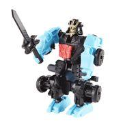 Boneco-Transformers-Construcao-Autobot-Drift