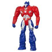 Boneco-Transformers-Artic-Optimus-Prime