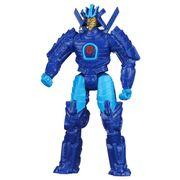Boneco-Transformers-Artic-Autobot-Drift