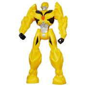 Boneco-Transformers-Artic-Autobot-Bumblebee