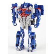Boneco-Transformers-Changer-Optimus-Prime