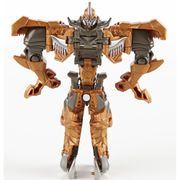 Boneco-Transformers-Changers-Grimlock