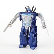 Boneco-Transformers-Changer-Autobot-Drift