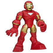 Playskool-Marvel-Super-Hero-Homem-de-Ferro